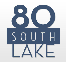80 South Lake - Fully renovated office building in Pasadena, CA